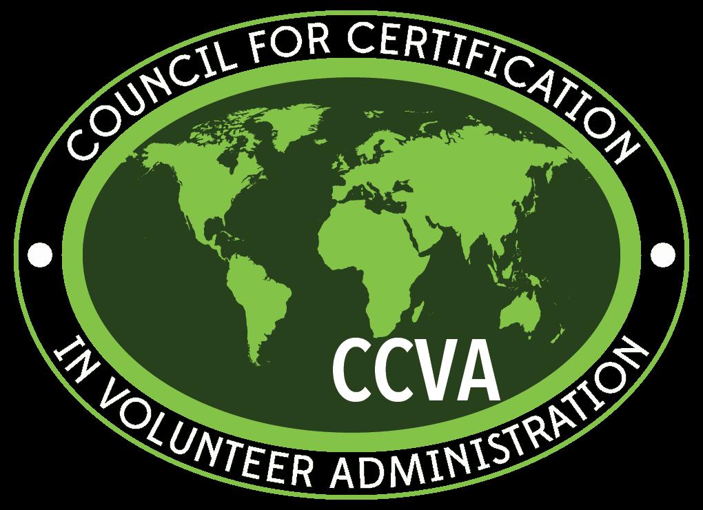 CCVA Header Logo