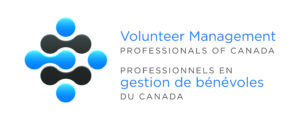 Volunteer Management Logo