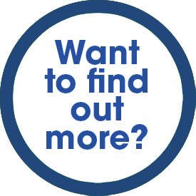 want-to-find-out-more